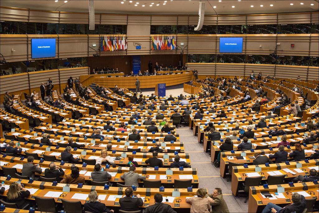 Bahrain: Updates on European Parliamentary Questions – ECDHR